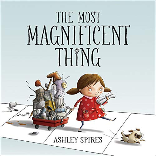Scientists have a particular way of thinking about the world. Read these books to inspire kids to think like scientists.  #kidlit #raisingreaders #youngscientists #STEM #readinglists #laughingkidslearn #books #science4kids